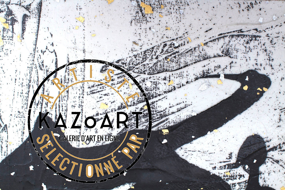 KazoART_ORA_artiste_peintre