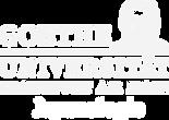 GU-Logo-weiß+japo.png