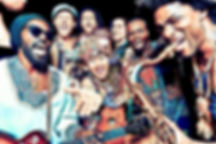 Band_FAMATLANT-9.jpg