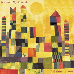 All that is you SINGLE new b.jpg