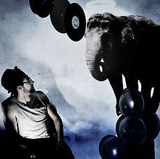 izem elephant.jpg
