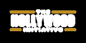 THI_Logo-White.png