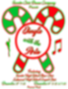 Jingle Logo.png