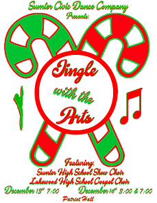 Jingle Logo.png