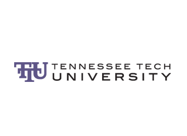 tennessee-technological-university.png