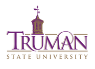 Truman_State_University_logo.png
