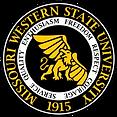 1200px-Missouri_Western_State_University