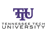 Tennessee-Tech-University.png