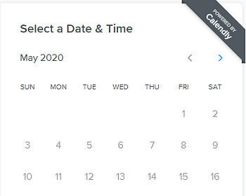 Calendly_SimplED_India.png