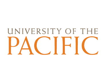 university-of-the-pacific.png