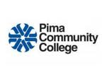 pima.png