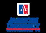 220px-American_University_Logo.svg.png