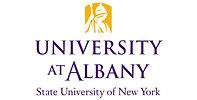 albany-logo.jpg