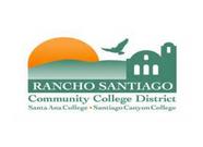 rancho santagio.png