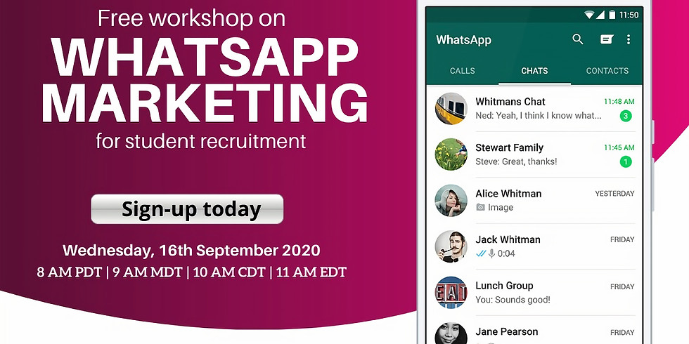 Ultimate Guide to Whatsapp Marketing For Student Recruitmen  (1)