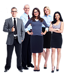 business-group-png-30.png