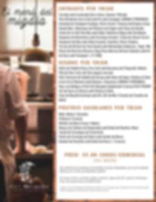 menu finde.jpg