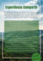 menus dina4 (1).jpg