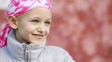 Rehabilitación Oncológica