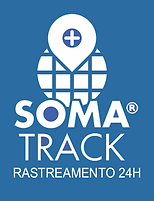 LOGO SOMA TRACK 2.png