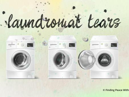 Laundromat Tears