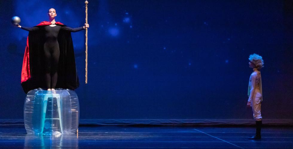 Academy of Dance 2021-06-04 Image 429 _ Final edit_.jpg