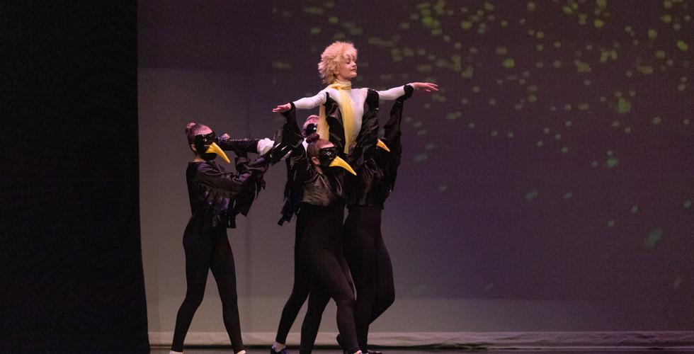 Academy of Dance 2021-06-04 Image 422 _ Final edit_.jpg