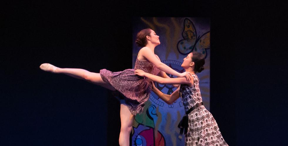 Ballet Recital 06-14-19  IMG_0820-Final edit 8x12.jpg