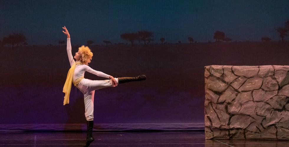 Academy of Dance 2021-06-04 Image 487 _ Final edit_.jpg