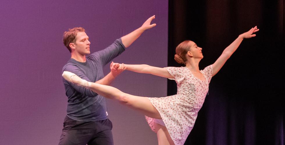 Academy of Dance 2021-06-04 Image 373 _ Final edit_.jpg
