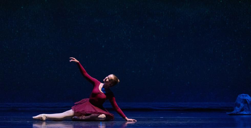 Academy of Dance 2021-06-04 Image 401 _ Final edit_.jpg