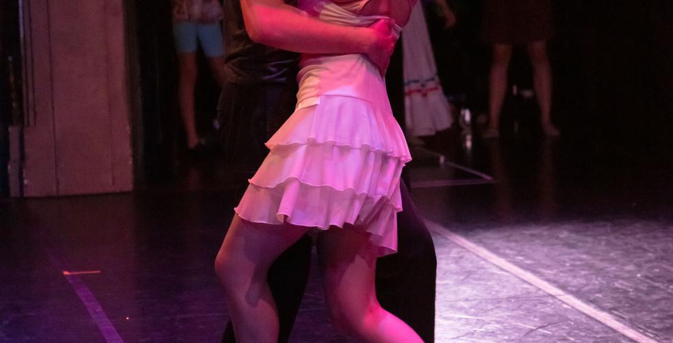 Ballet Recital 06-14-19  IMG_0987-Final edit 8x12.jpg