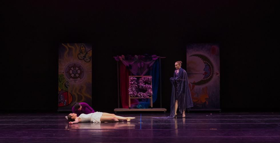 Ballet Recital 06-14-19  IMG_0895-Final edit 8x12.jpg