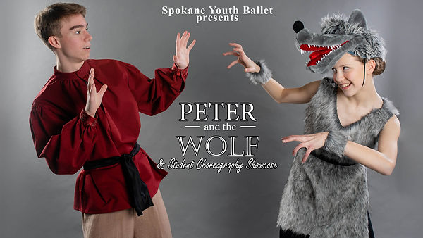 Peter and Wolf 2400 x 1350.jpg