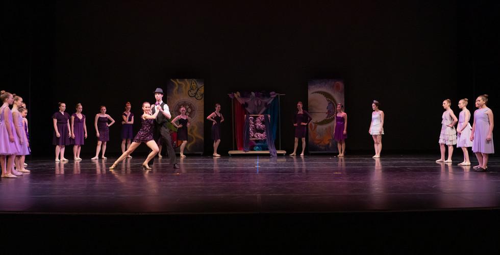 Ballet Recital 06-14-19  IMG_0884-Final edit 8x12.jpg