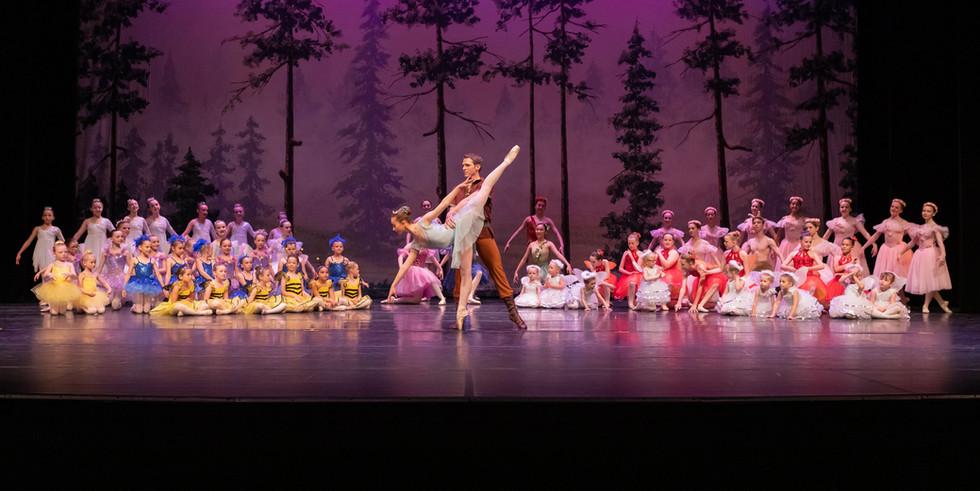 Ballet Recital 06-14-19  IMG_0623-Final edit 8x12.jpg