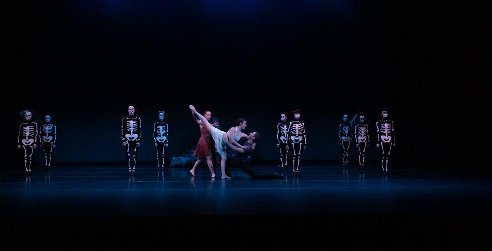 Ballet Recital 06-14-19  IMG_1012-Final edit 8x12.jpg