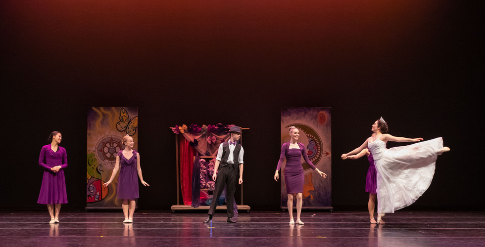 Ballet Recital 06-14-19  IMG_0851-Final edit 8x12.jpg