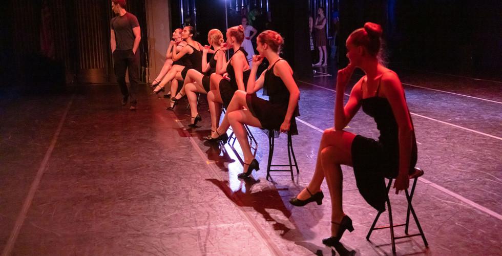 Ballet Recital 06-14-19  IMG_0950-Final edit 8x12.jpg