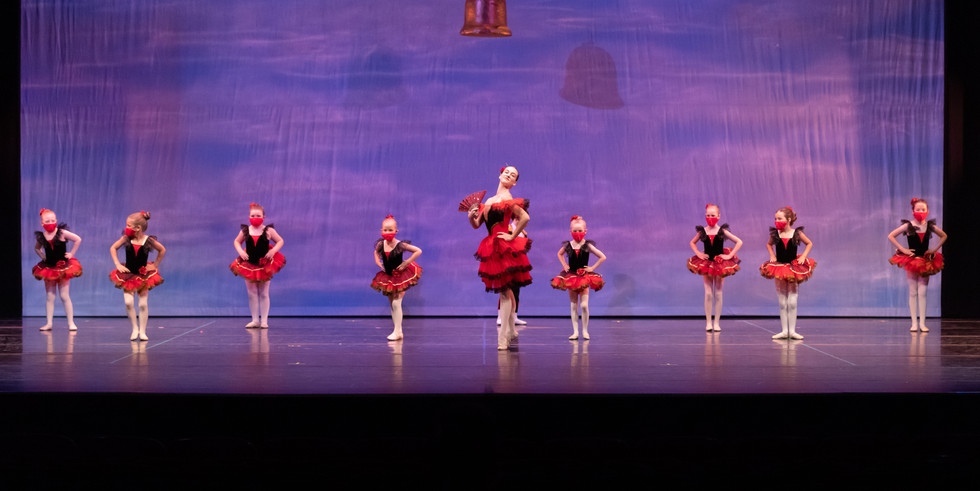 Academy of Dance 2021-06-04 Image 237 _ Final edit_.jpg
