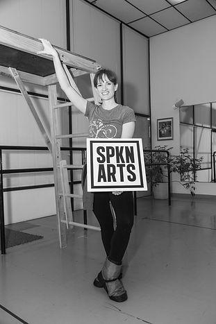 Spokane Youth Ballet-7.jpg
