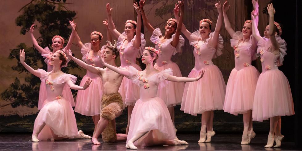 Ballet Recital 06-14-19  IMG_0599-Final edit 8x12.jpg