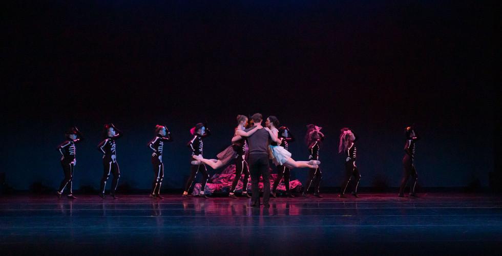 Ballet Recital 06-14-19  IMG_1042-Final edit 8x12.jpg