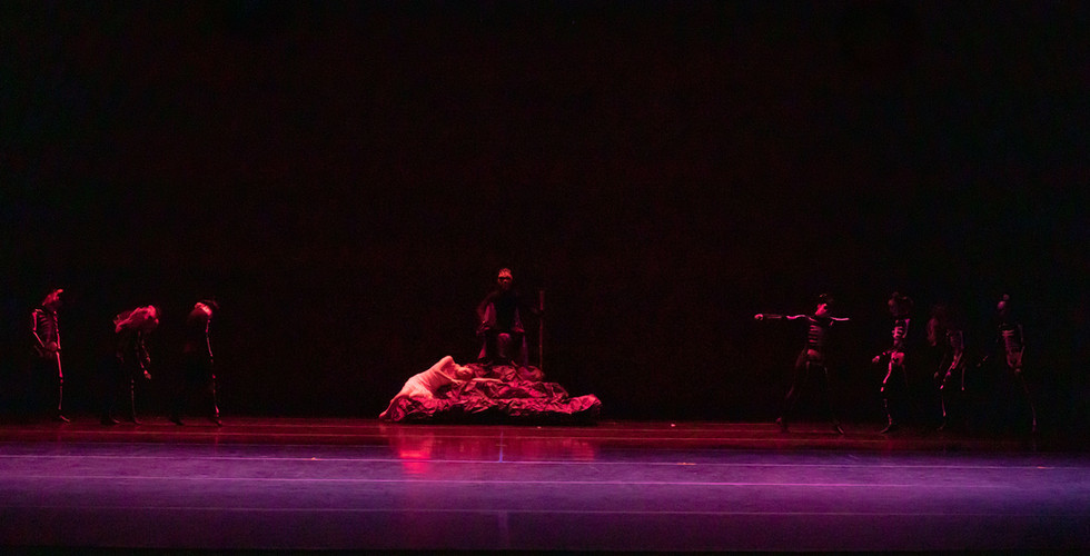 Ballet Recital 06-14-19  IMG_0991-Final edit 8x12.jpg