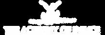 logo-name transp.png
