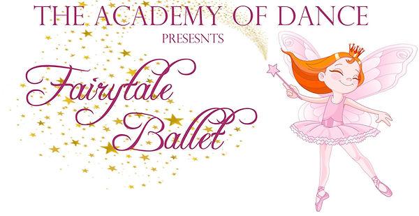 Fairytale Ballet.jpg