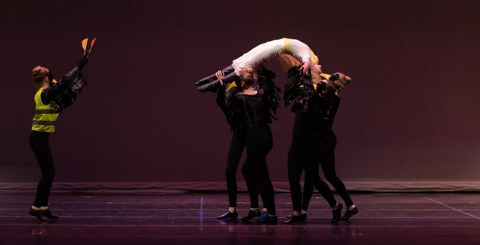 Academy of Dance 2021-06-04 Image 448 _ Final edit_.jpg