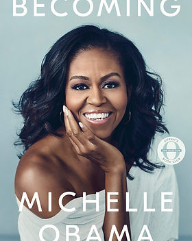 Becoming Michele Obama.jpg