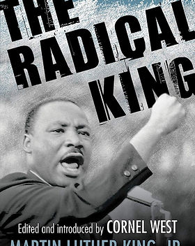 The Radical King.jpg