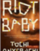 Riot Baby.png